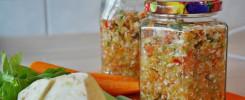 Spitzkohl. Rezepte von Stefanie Kunze, Heilpraktikerin und Ernährungsberaterin